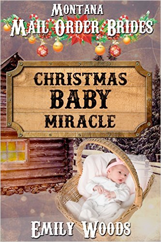Christmas Baby Miracle